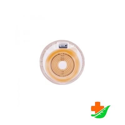 Калоприемник COLOPLAST Alterna 17444 MiniCap непрозрачный 10-55мм в Барнауле
