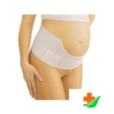 Пояс для беременных TONUS ELAST Gerda 9806 поддерживающий