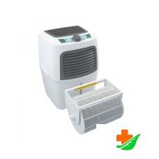 Увлажнитель-очиститель воздуха FANLINE Aqua VE400-4