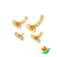 Воздуховод полимерный рот-в-рот №4Воздуховод полимерный рот-в-рот №4