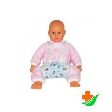 Бандаж детский фиксирующий ТРИВЕС Т.42.32 (Т-8402) на тазобедренный сустав (шина Фрейка)
