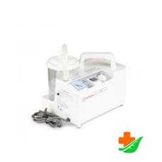 Отсасыватель хирургический ARMED 7D электрический