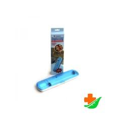 Стерилизатор зубных щеток Timson ТО-01-276 ультрафиолетовый