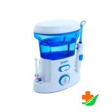 Ирригатор DONFEEL OR-850 для полости рта 8 насадок