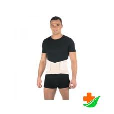 Корсет ТРИВЕС Т.58.17 (Т-1587) пояснично-крестцовый ортопедический