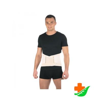 Корсет ТРИВЕС Т.58.17 (Т-1587) пояснично-крестцовый ортопедический в Барнауле