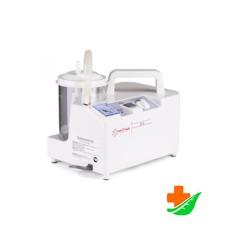Отсасыватель хирургический ARMED 7Е-В электрический (педиатрический)