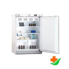 Холодильник ПОЗИС ХФ 140 фармацевтический металл дверь