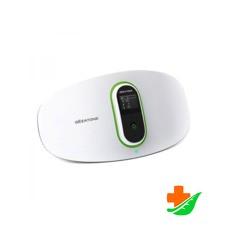 Пояс-миостимулятор для тела GEZATONE Abdominal M11 PRO