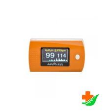 Пульсоксиметр медицинский ARMED YX300
