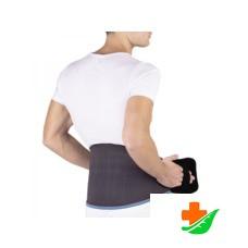 Корсет ортопедический ТРИВЕС Т-1581 Evolution для мужчин