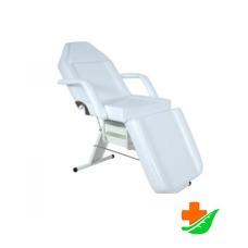 Косметологическое кресло MED-MOS JF-Madvanta (КО-167)