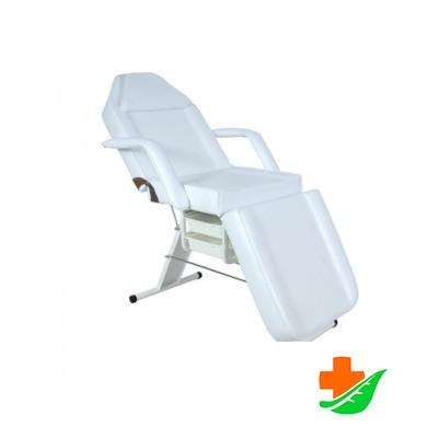Косметологическое кресло MED-MOS JF-Madvanta (КО-167) в Барнауле
