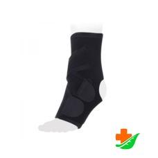 Бандаж на голеностопный сустав разъемный ECOTEN AS-NO2 универсальный
