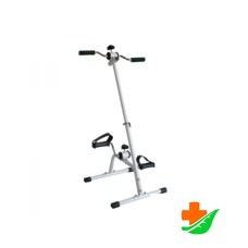 Велотренажер для рук и ног МЕГА-ОПТИМ TD001P-4 механический