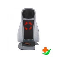 Накидка массажная GESS-632 Body Care Plus