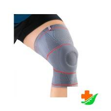 Бандаж на коленный сустав ORLETT DKN-203 NRG динамический
