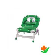 Сиденье для ванны DRIVE MEDICAL Otter размер S до 30кг