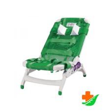 Сиденье для ванны DRIVE MEDICAL Otter размер M до 60кг