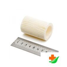 Фильтр тонкой очистки ARMED лепестковый (бумажный) для кислородных концентраторов 7F-5L, 7F-5