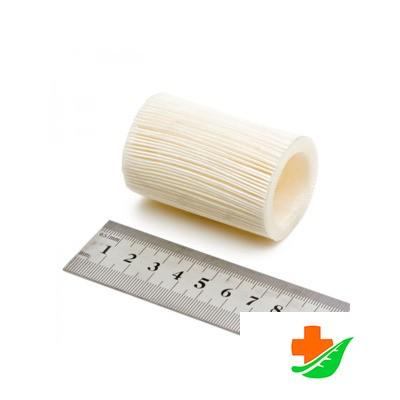 Фильтр тонкой очистки ARMED лепестковый (бумажный) для кислородных концентраторов 7F-5L, 7F-5 в Барнауле