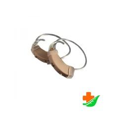 Кольцо фиксирующее ИСТОК-АУДИО для слуховых аппаратов
