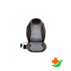 Сиденье массажное MEDISANA МС 810 на автомобильной кресло 88937