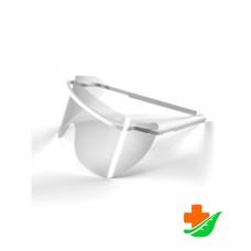 Очки - Экран ЭПГ защитный для глаз