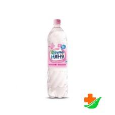 Вода ФРУТОНЯНЯ 1,5 л