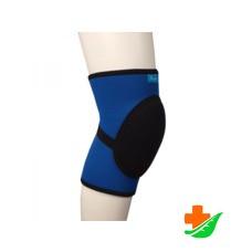 Бандаж коленного сустава FOSTA FK1858 kids детский