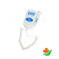 Допплер фетальный MED-MOS Sonoline B