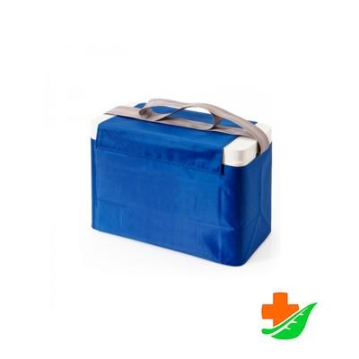 Термоконтейнер МОКА ТМ6 (6,8 литров)