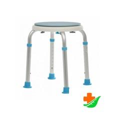 Сиденье для ванной комнаты ORTONICA Lux 565 поворотное сиденье