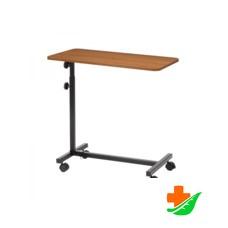Столик прикроватный ORTONICA СП 100