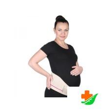 Бандаж для беременных ТРИВЕС Evolution Т-1101 дородовый