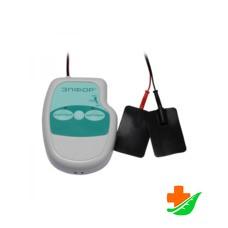Аппарат Элфор для гальванизации и электрофореза