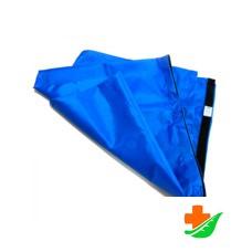 Простыни КОС скользящие для перемещения пациентов по поверхности кровати XL 190х95см