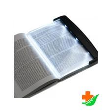 Лупа (лампа) ARMED для чтения MG 89078