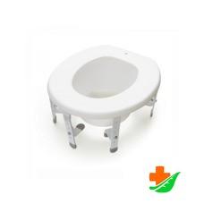 Сиденье для унитаза SC 7060 C