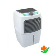 Увлажнитель-очиститель воздуха FANLINE Aqua VE200