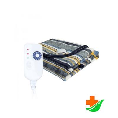 Электропростынь GESS ES-414 EcoSapiens Sofy инфракрасная 150х120см