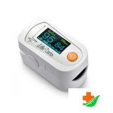 Пульсоксиметр LD MD300C23 медицинский