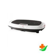 Виброплатформа CASADA PowerBoard 2.1 (CFG-519) универсальный вибротренажер
