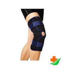 Бандаж на коленный сустав ORLETT RKN-203