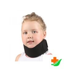 Бандаж на шейный отдел ТРИВЕС Evolution Т.51.91 (ТВ-002) для детей