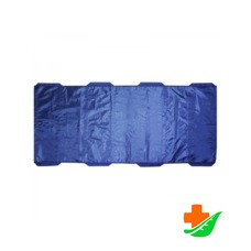 Носилки мягкие ВИТАЛФАРМ без ремней для фиксации 185х80см
