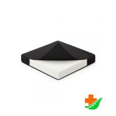 Подушка для сидения противопролежневая ARMED ППП-1 (М)