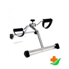Велотренажер МЕГА-ОПТИМ SCW20 механический для нижних конечностей