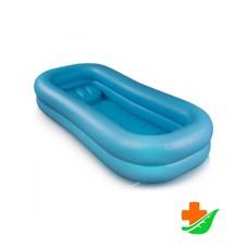 Ванна надувная ARMED для лежачих больных