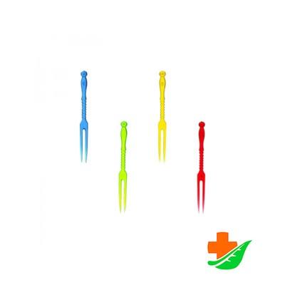 Зондозаменитель «Вилочка» 11 см